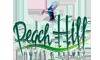 Peach Hill Resort & Spa